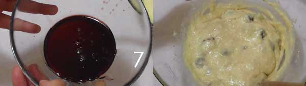 succo-di-amarene
