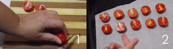taglio-pomodorini