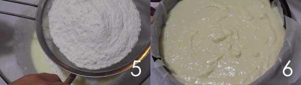 torta-al-succo-di-limone