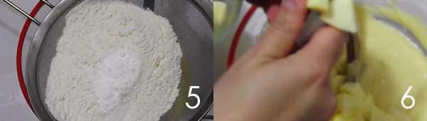 torta-con-le-mele
