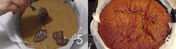 torta-nua-cacao