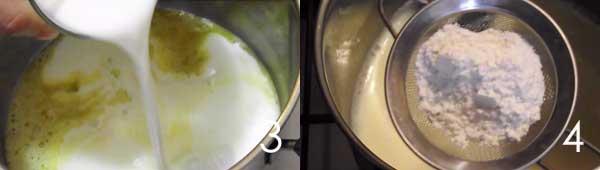 crema-con-uova