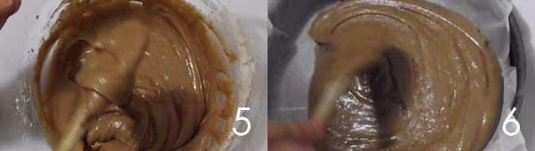 impasto-al-cacao
