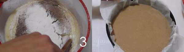 torta-in-forno