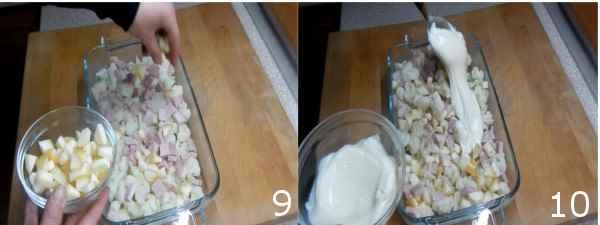 cavolfiore ricette 9 10