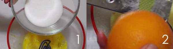 dolci-con-limoni-e-arance