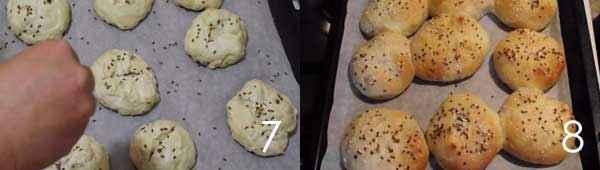 panini-al-forno