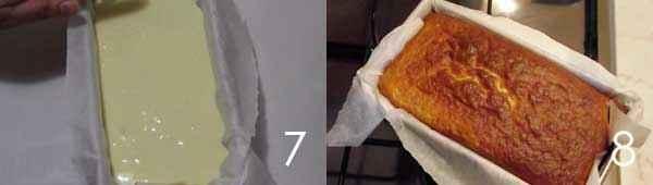 plumcake-ricetta