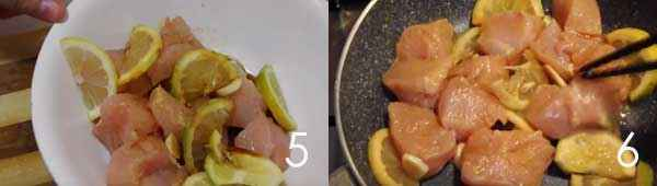 ricette-pollo