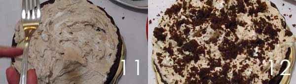 torta-nutella-e-panna