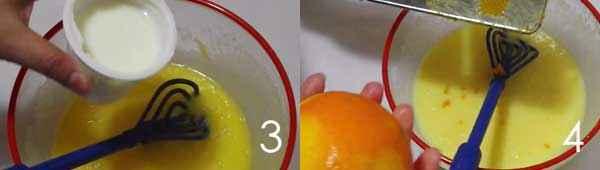 dolci-con-arancia