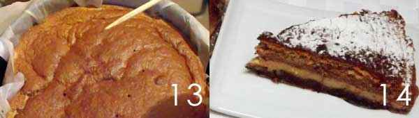 torta-di-amaretti