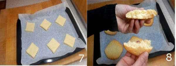 biscotti della nonna 7 8