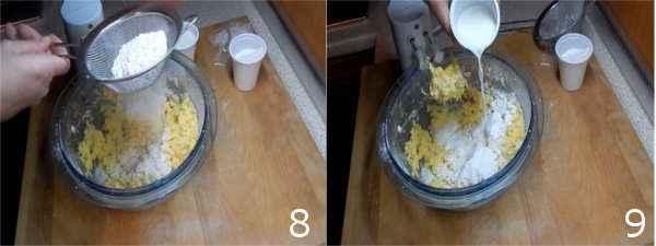 ricette torte salate 8 9