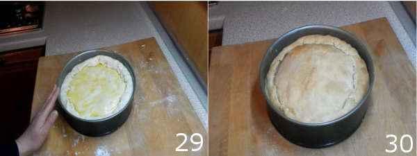 torta pasqua 29 30