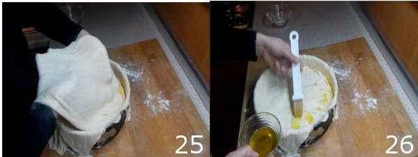 torta pasqualina a strati 25 26