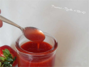 coulis-di-fragole