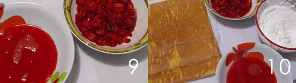 fragole-e-succo