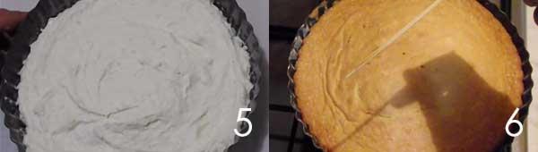 torta-cotta