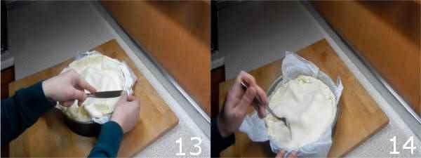 torta salata facile 13 14