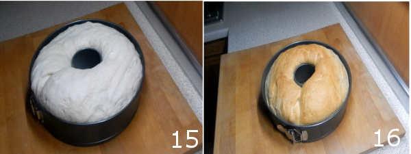 tortano napoletano ricetta 15 16