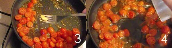 base-pomodoro
