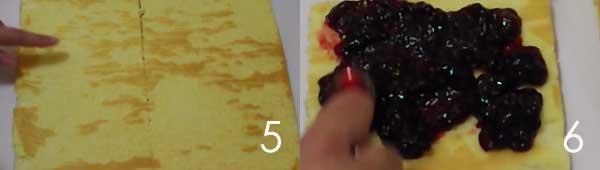 dolci-con-marmellata