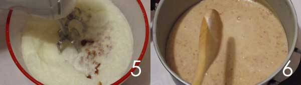 gelato-in-freezer