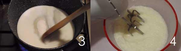 panna-e-latte