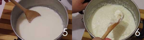 gelato-al-cocco-fatto-in-casa