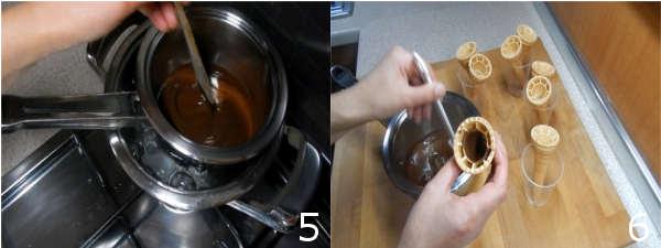 ricetta gelato algida 5 6