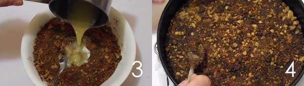 torta-3-cioccolati-senza-cottura-base-cacao