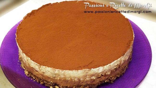 torta-3-cioccolati
