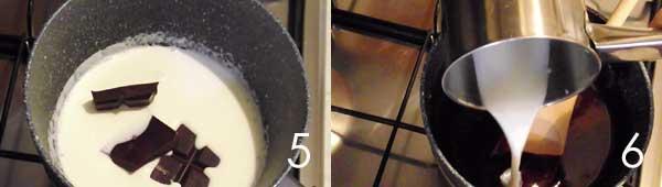 torta-3-mousse-cioccolato-fondente