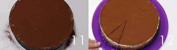 torta-cioccolato-fondente-latte-bianco