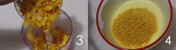 biscotti-ai-corn-flakes-nell-impasto