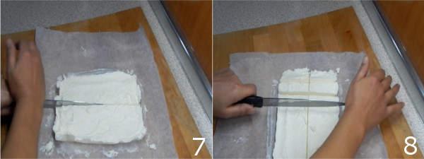 gelati fatti in casa 7 8