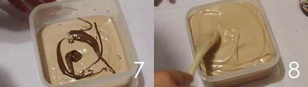 gelato-alla-nutella-senza-conservanti