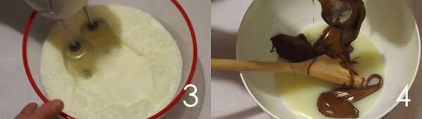gelato-alla-nutella-senza-gelatiera