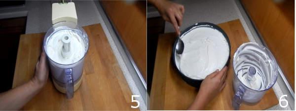ricette torta fredda 5 6