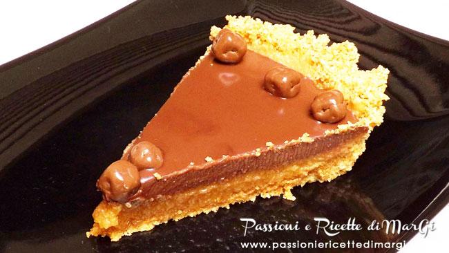 torta-caramello-morbido