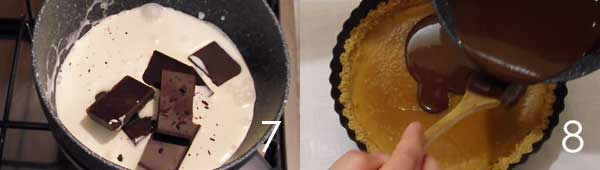 torta-mou-e-cioccolato-copertura-al-cioccolato