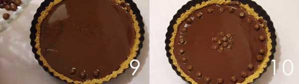torta-mou-e-cioccolato-decorazione
