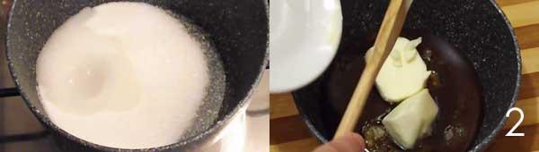 torta-mou-e-cioccolato-preparazione-mou