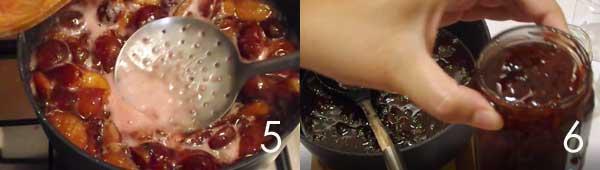 marmellata-di-prugne-barattoli
