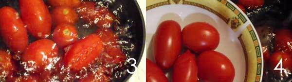 pomodori-pelati-cottura