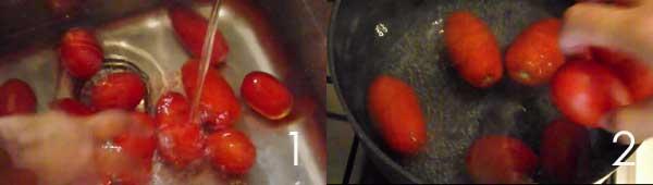 pomodori-pelati-lavaggio