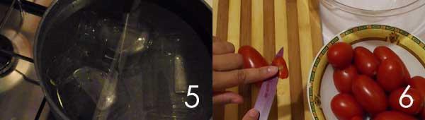 pomodori-pelati-spellatura