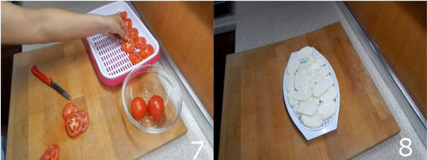 ricetta torta salata 7 8