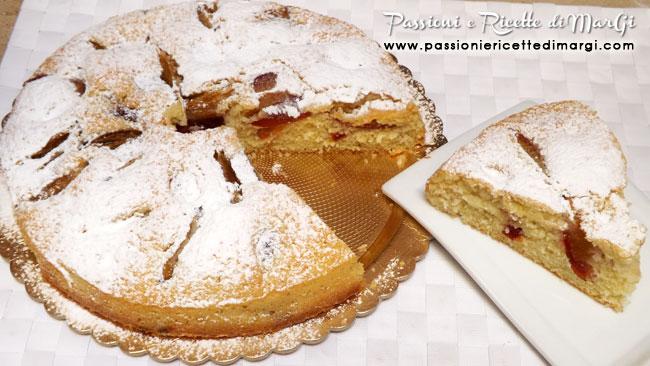 torta-di-prugne-nere